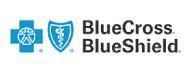 insurance bluecross - Insurance
