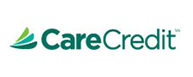 insurance carecredit apply