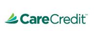insurance carecredit apply