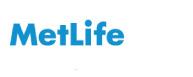 insurance metlife - Insurance
