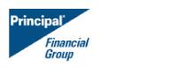 insurance principal - Insurance