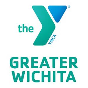 logo for Greater Wichita YMCA